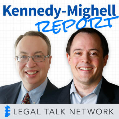 Kennedy-Mighell Report