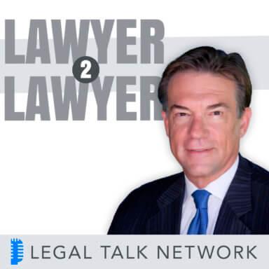 Lawyer 2 Lawyer