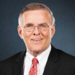 Senator Byron Dorgan