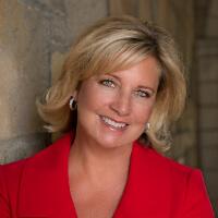 Sandra J. Boyer