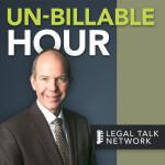 The Un-Billable Hour