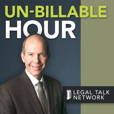 Un-Billable Hour