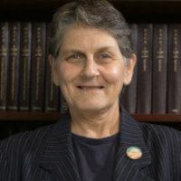 Abby Rubenfeld