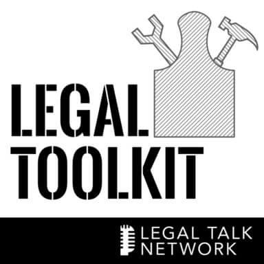 Legal Toolkit