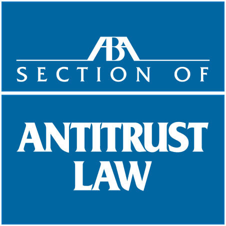 ABA Section of Antitrust Law Spring Meeting 2018