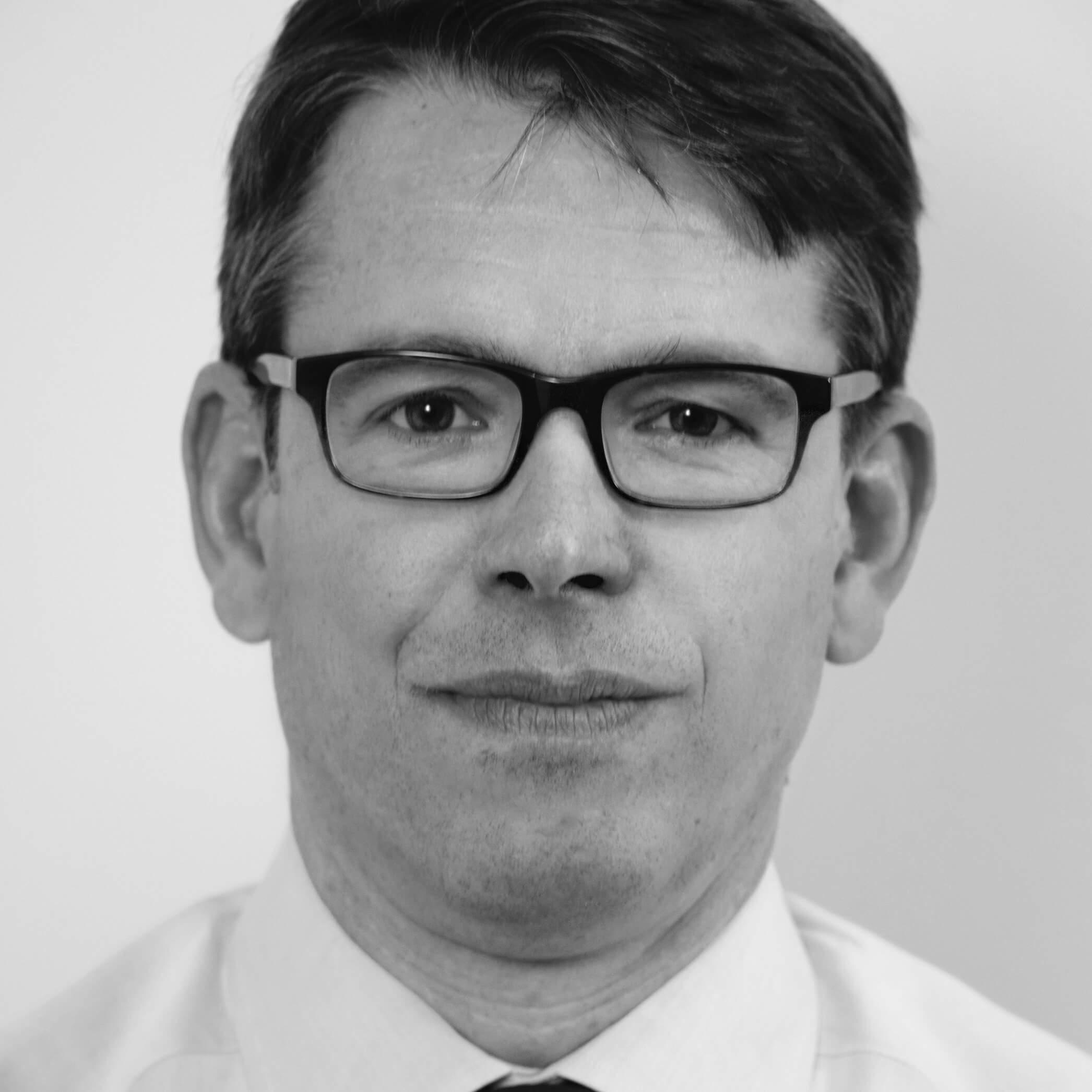 Andrew Guthrie Ferguson