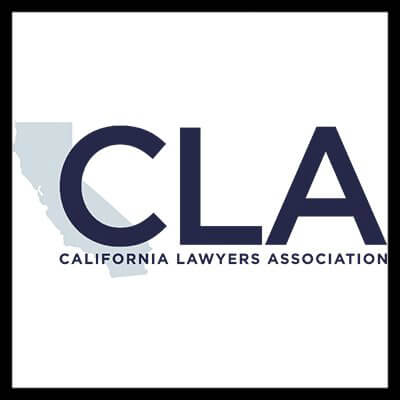 California Lawyers Association Showcases Itself at First Annual Meeting