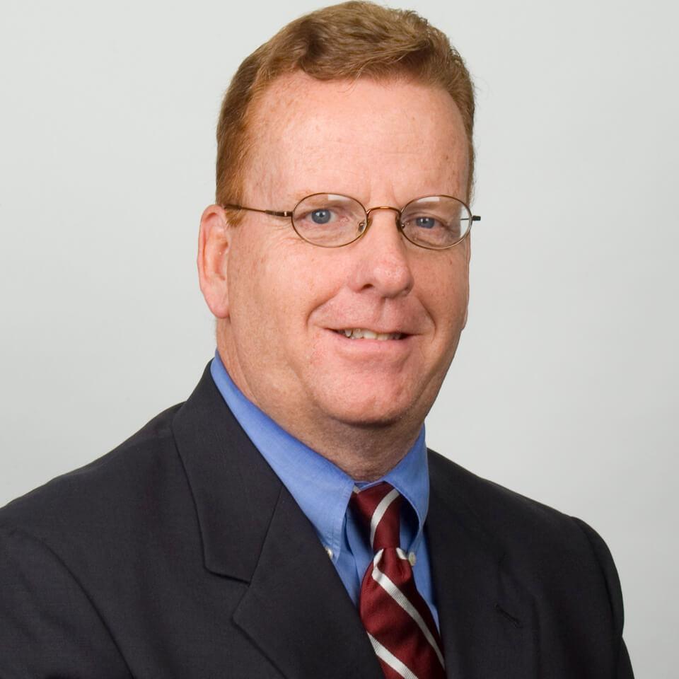 Michael Figgins