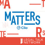 Matters: A podcast from Clio