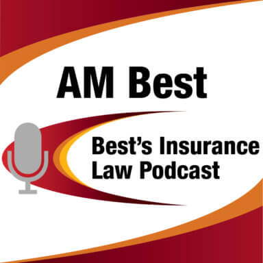 The Insurance Law Podcast