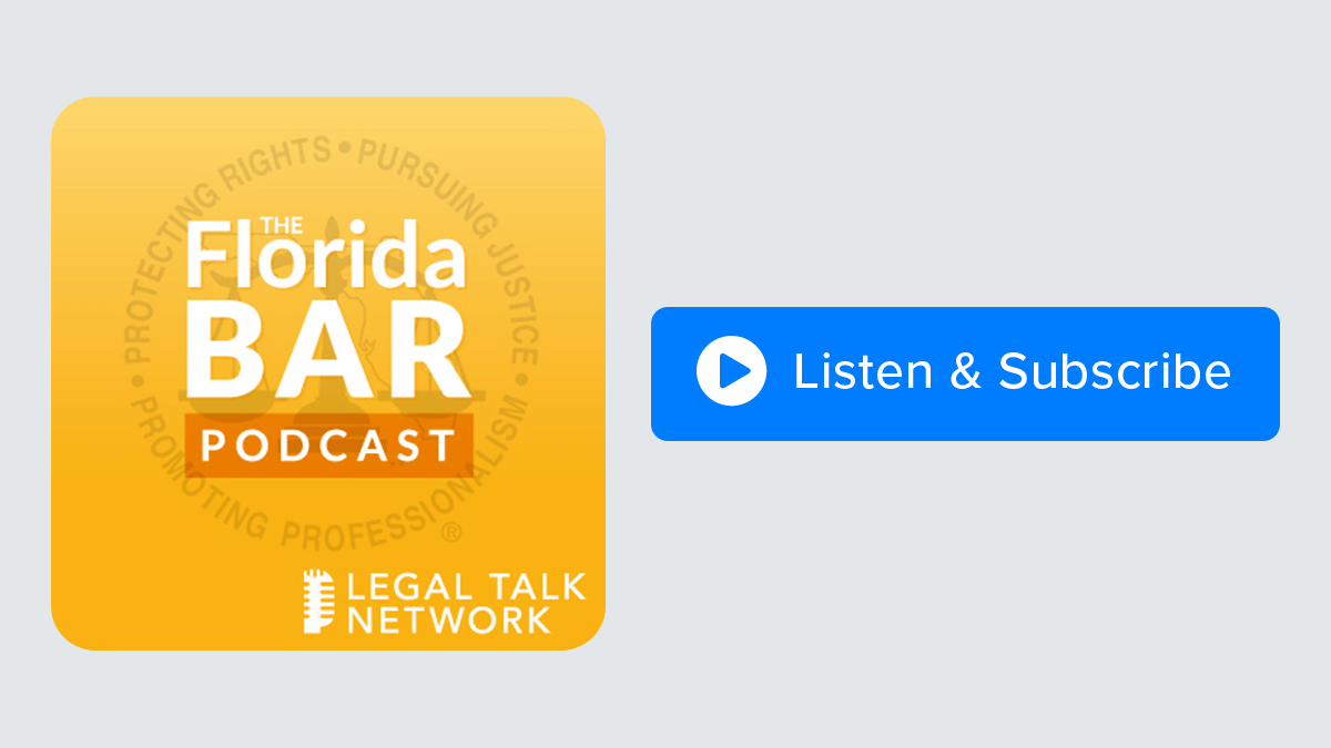 A Crash Course in Lawyer Advertising and Solicitation - Legal Talk Network