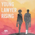 Young Lawyer Rising